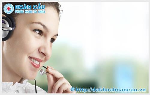 Trung tâm tư vấn phá thai qua điện thoại miễn phí