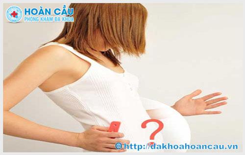 Vô sinh ở nữ giới có phải do tử cung có vấn đề?